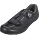 Shimano SH-RP5 Shoes black